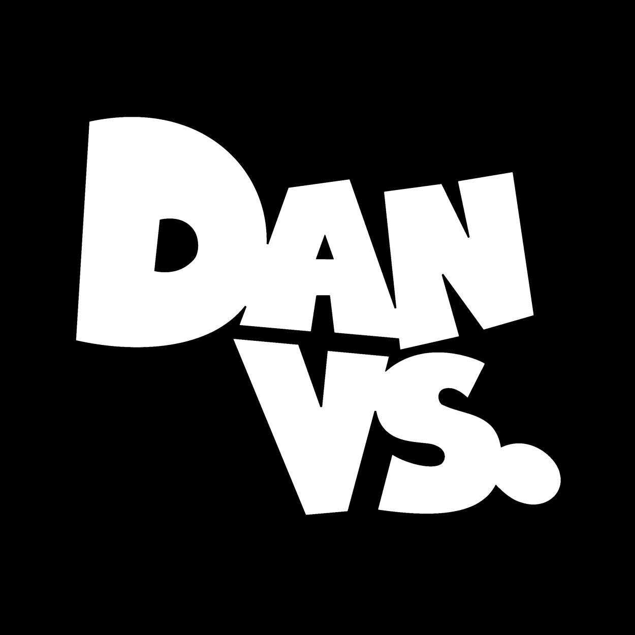 DanVs.net